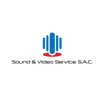 SOUND VIDEO SERVICE PERÚ