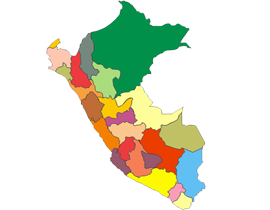 mapa_peru